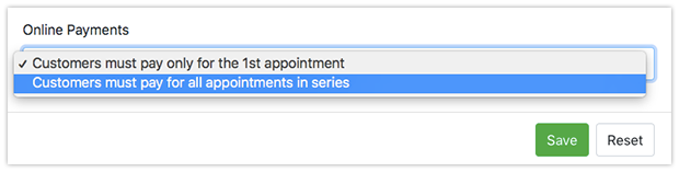 bookly-recurring-appointments-addon-03.png