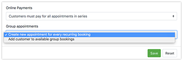 bookly-recurring-appointments-addon-05.png