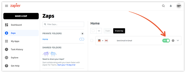 bookly-zapier-integration-06.png