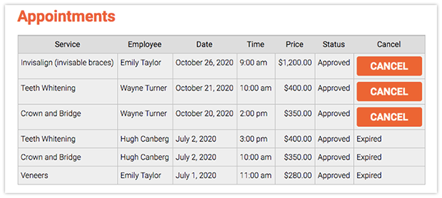 bookly-appointments-list-for-customers.png