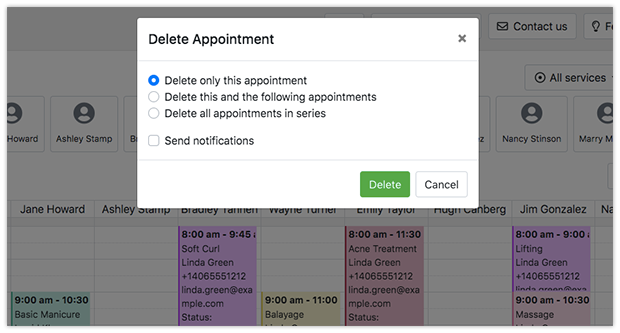 bookly-recurring-appointments-addon-06.png