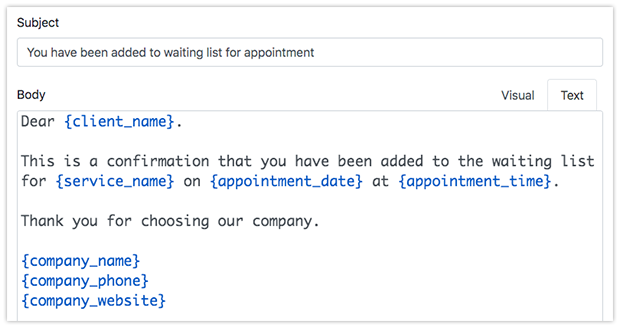 bookly-waiting-list-addon-05.png